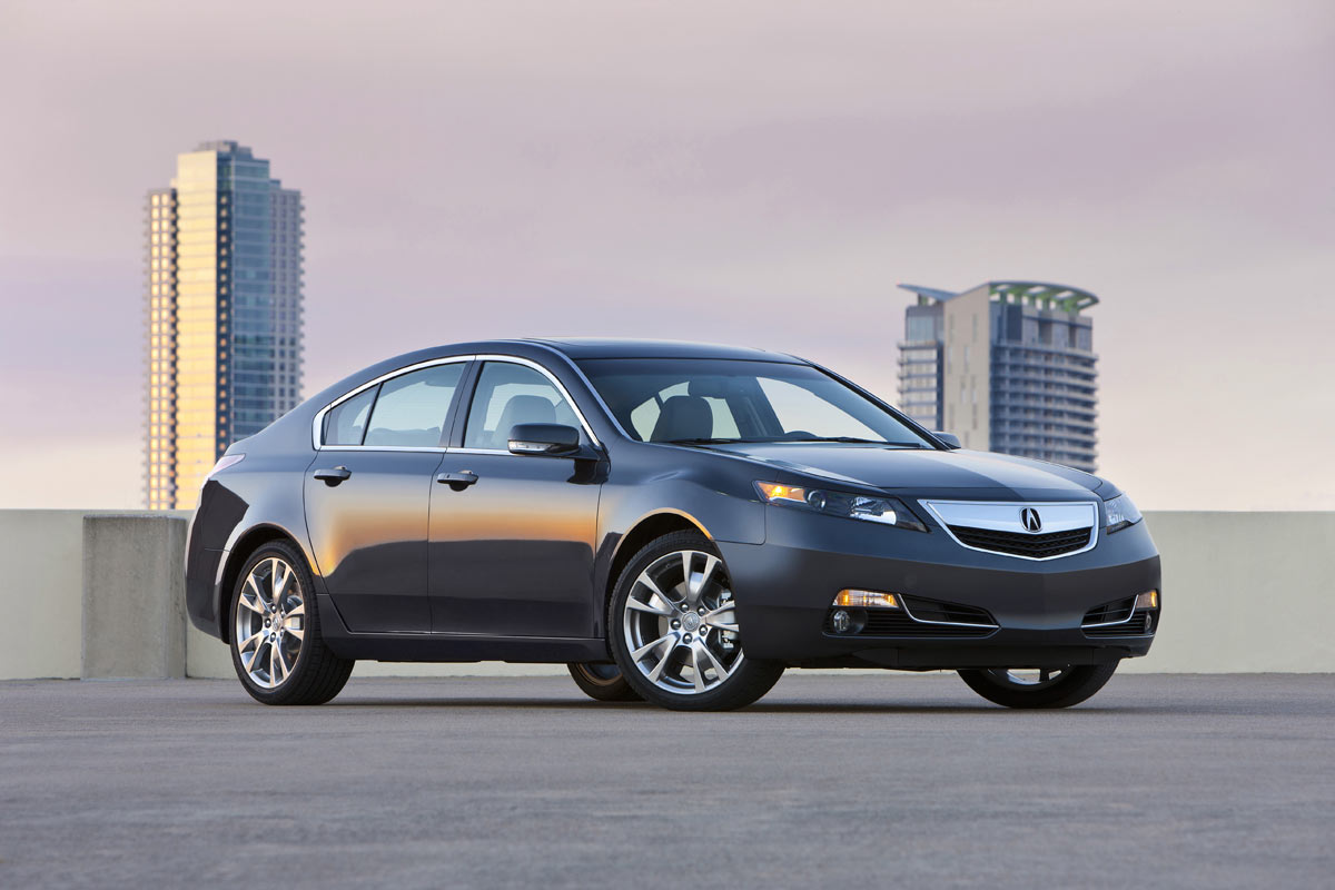 tlx acura reviews view com cars our img tl review