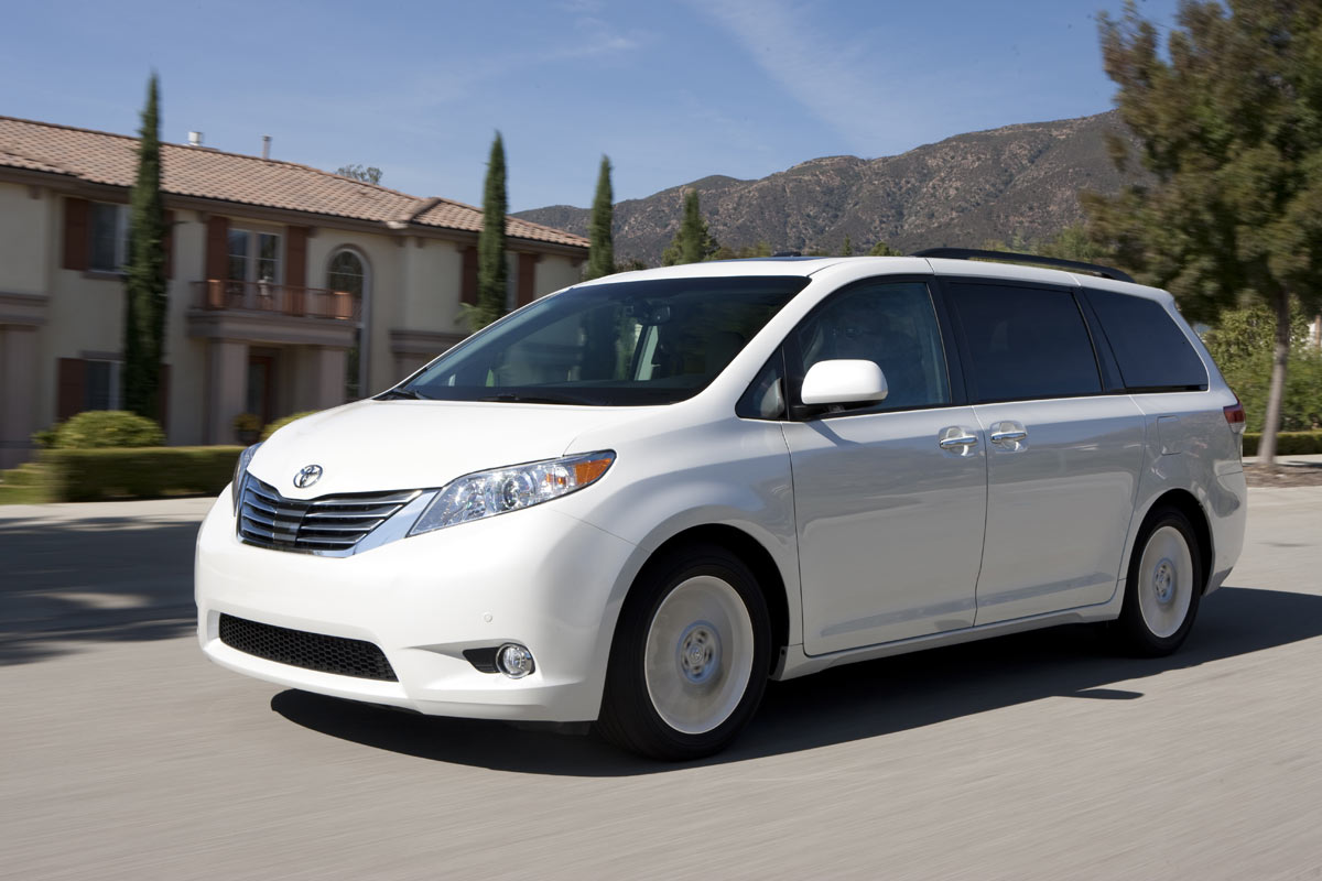 2013 Toyota Sienna Wiring Diagram Electrical Diagrams 2015 Tundra Carpower360 2000