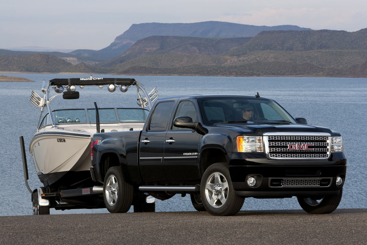in inventory sale sierra gmc british nanaimo used for columbia