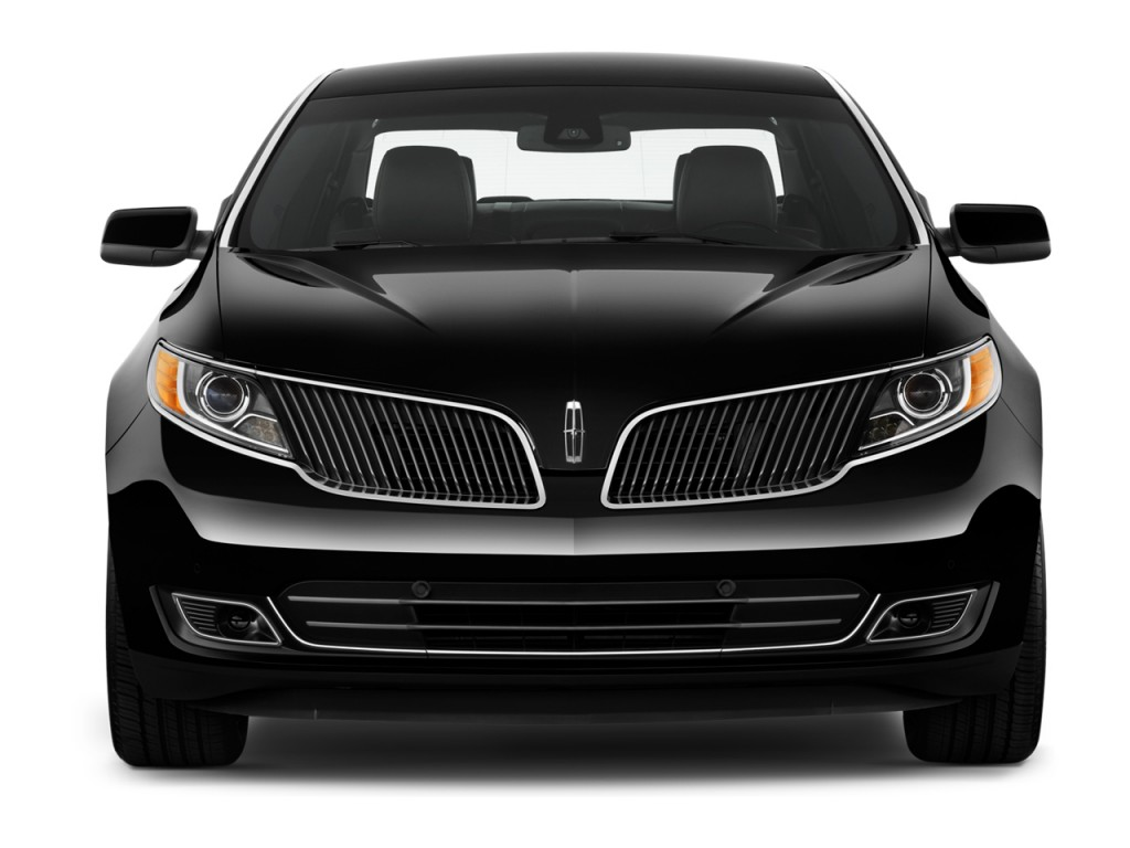 information zombiedrive photos lincoln mkz and mks