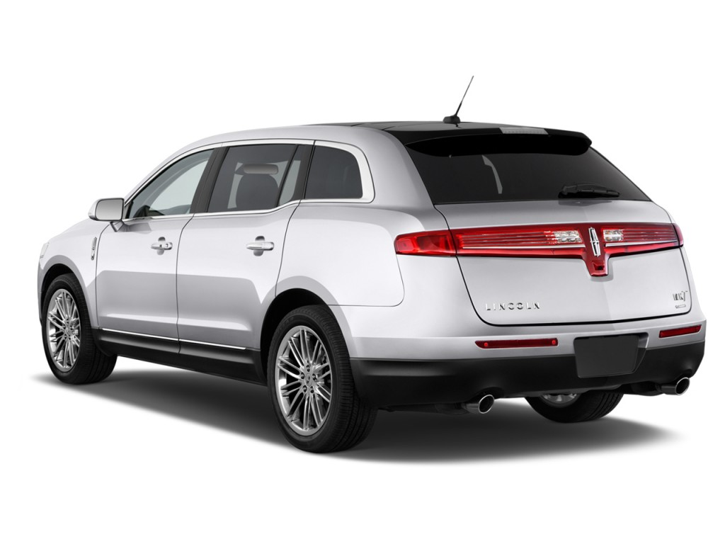 sale htm hills new ca lincoln mkt woodland largethumb for