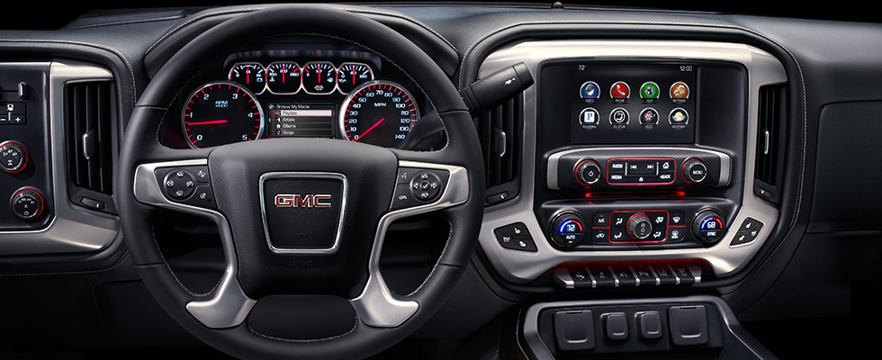 sierra hd gmc review manufacturer denali specs reviews prices and car new trucks