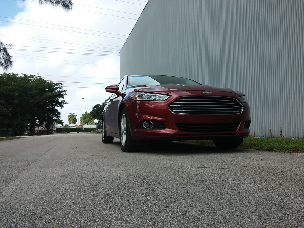2015 ford fusion price carpower360. Black Bedroom Furniture Sets. Home Design Ideas