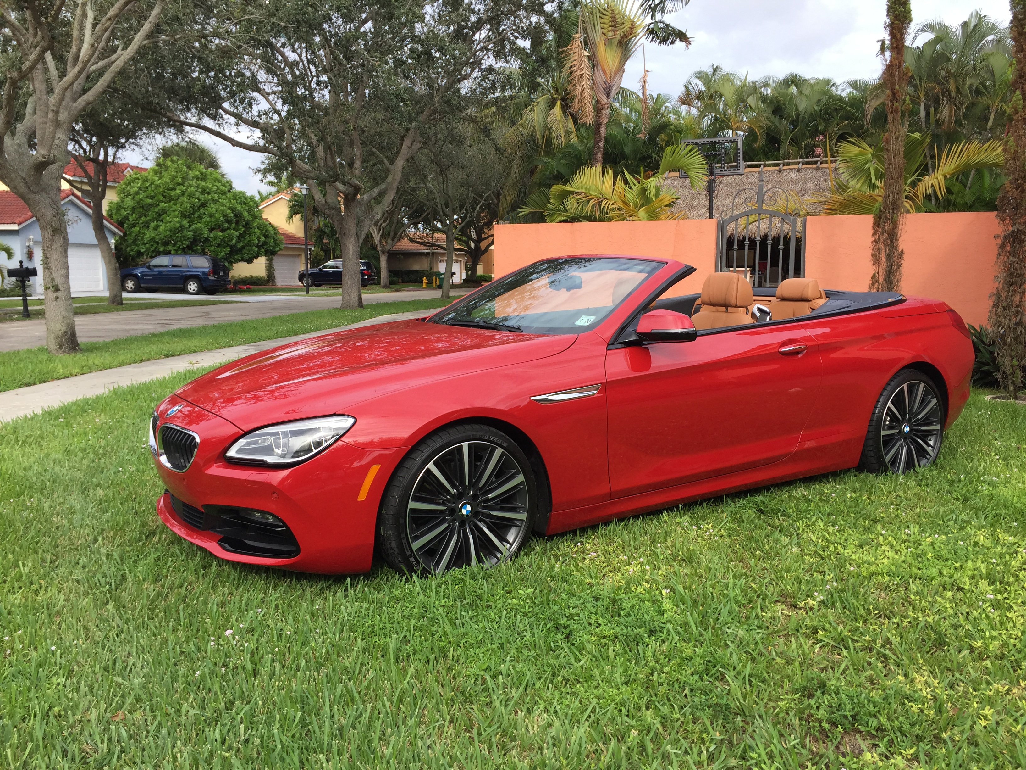 download gallery and image share convertible best bmw