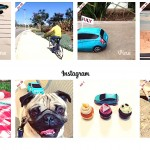 Nissan to Feature Fan-Made Instagram and Vine Videos in TV Comme