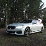 2016-bmw-7series-review